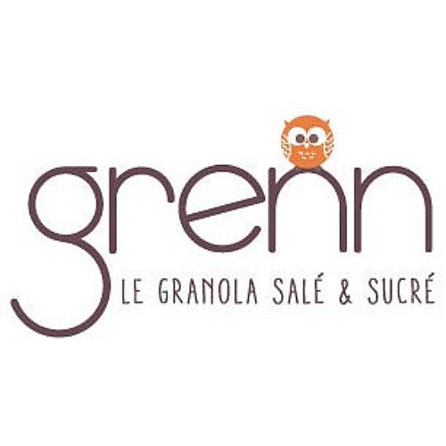 grenn