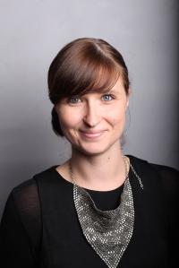 Portrait Emeline Debuchy